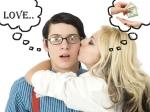 How Girls Exploit Boys In Love
