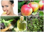 Home Remedies To Prevent And Stop Gum Infections