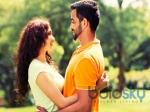Twelve Health Benefits Of Hugging