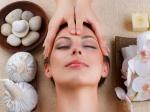Natural Remedies To Treat Migraine Headache 062097 062097