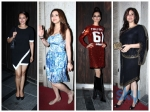Kangana Ranaut Invites Hot Celebs To Her Queen Success Party
