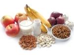 Eleven Health Benefits Of Probiotics