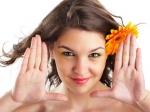 Ten Must Beauty Habits Before Sleep