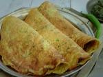 Maha Shivrathri Special - Urad And Chawal Ke Cheele