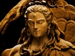 Ten Lesser Known Facts About Lord Shiva
