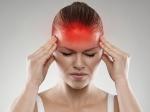Essential Oil For Migraine Head Aches