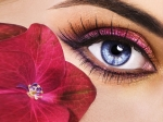 Natural Ways To Get Thick Eyes Lashes