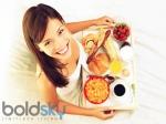 Ten Worst Breakfast Foods To Start Your Day
