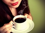 Sixteen Amazing Health Benefits Of Black Tea