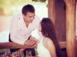 Nine Ways To Find True Love After A Divorce