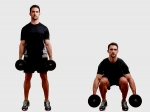 Simple Butt Workouts For Men
