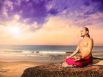 The Benefits Of Padmasana