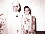 The Love Saga Of Gandhi Family - Part I