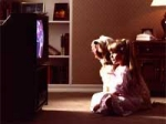How To Deal With Television Addiction?
