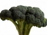 Eating Broccoli May Reverse Diabetes Damage