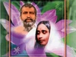 Some Glimpses of Ramakrishna-Part VIII