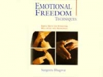 Sangeeta Bhagawat's Emotional Freedom Techniques