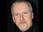 James Cameron In India
