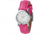 DKNY Colour Watches- A Fashion Must Have
