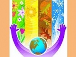 Its Earth Day: Vouch To Save The Earth