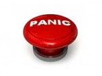 Facebook With A 'Panic Button'