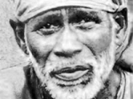 Sai Satcharitra Of Shirdi Sai Baba-Bhakti Yoga-(Chapter 45)