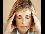 Botox For Migraine – Now Proved
