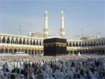 How To Perform Hajj In Three Ways