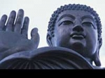 Bodhi Day-The Day Of Buddha's Enlightenment