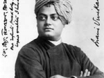 All Good Things, Their True Worth-Swami Vivekananda
