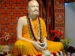 Sri Ramakrishna's Smile-Like The Divine Mother's Guidance