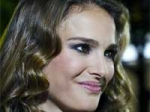 Natalie Portman : Most Successful Star