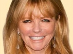 Cheryl Tiegs Plastic Surgery - A Truth?