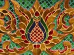 "Mosaic Tile Designs ""IN"" For Spring Summer"