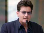 Will Charlie Sheen Be Replaced?
