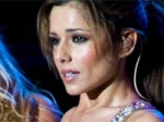 Contented Cheryl Cole Finally Finds 'Love'