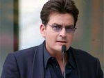 Charlie Sheen Now A Broke