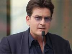 Charlie Sheen Is Getting Out Of Hand!