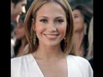 'Most Beautiful Person' – Jennifer Lopez