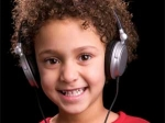 Music For Children – A Lasting Bond