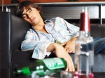Prevent A Bad Hangover!