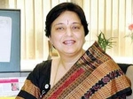 Neelam Dhawan: Strong Indian Women Entrepreneur