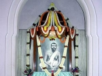 The Wonder that was Sri RamakrishnaParamahamsa's Touch