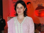 Anjali Tendulkar: The Woman Behind The Little Master