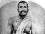 The Wonder that was Sri Ramakrishna Paramahamsa's Touch-Part III