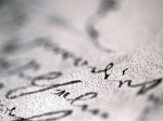 Handwriting Can Describe Your Personality!