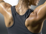 Exercises To Improve Hunched Shoulders