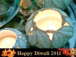 5 Ways To Prevent Pollution This Diwali!