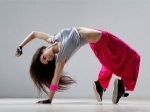 Dancing Can Help Reduce Weight!