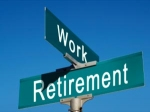 How To Prepare Mentally For Retirement?